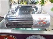 SONY XPLODE CPX-757MX